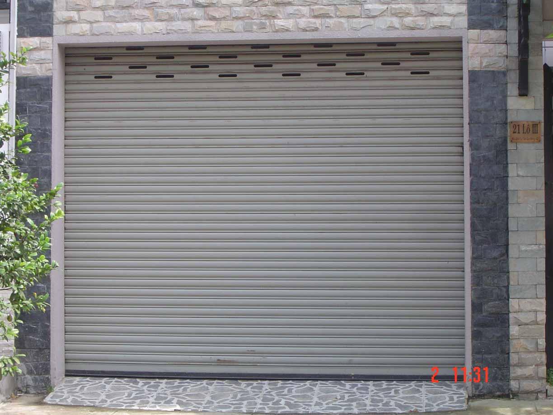 Sửa cửa cuốn giá rẻ tại Ba Tri và các Huyện thuộc Bến Tre